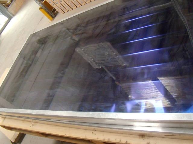 Wszystkie nowe Sprzedam Używane iPowystawowe Ekspozycji Kolektory Słoneczne YW16