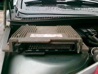Laguna F3R 2.0 8V ni odpala (brak iskry)