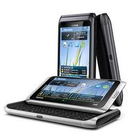 Nokia E7 zaprezentowana podczas Nokia World + wideo