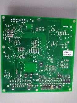 EWM Picomig 180 puls ( nie da się ustawić parametrów spawania )