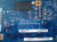 acer 5738z - nie wlacza sie, brak reakcji na przycisk power