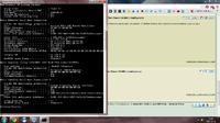 Cisco EPC 3925 i L-sys WRT54GL - Internet Fibre Power 60 MB/s konfiguracja