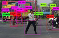 Akceleratory AI: TOPSy to nie wszystko