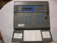 Sprzedam DX-9100-8154 Johnson Controls + moduły dodatkowe