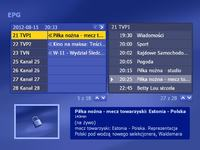Tuner DVB-T Media-tech a odbi�r TV w Krakowie