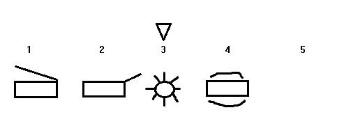 JMtronik L1Fk Tors4  - Co oznacza ten symbol