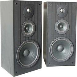 Głośnik niskotonowy kolumn JBL TLX 150 (zamiennik)