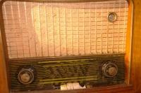 [Sprzedam] Radioodbiornik Wola