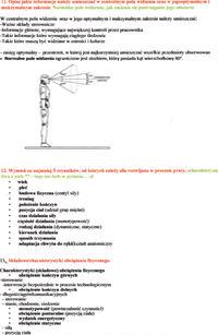 Lexmark Prospect Pro 205 - K�opot z wydrukiem (tak�e obrazk�w)