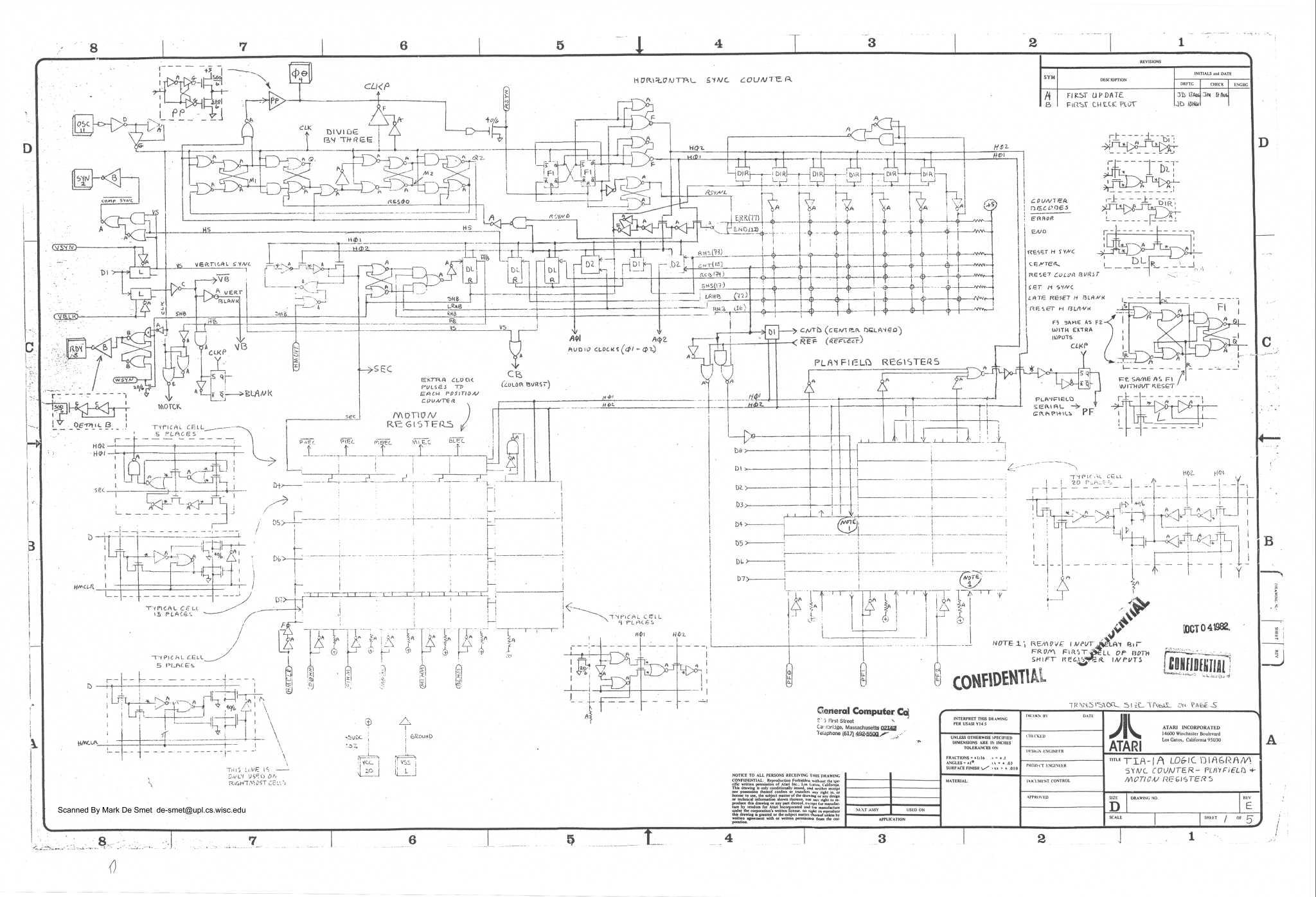 Mikrokomputer cobra 1 12 elektroda mikrokomputer cobra 1 mikrokomputer cobra 1 ccuart Gallery