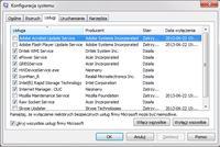 Acer Aspire One D270 - Wolno działa