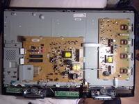 FUNAI  LCD LT850-M32 - jaka matryca? UF320ED b�dzie ok?