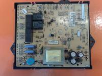 Piekarnik whirlpool AKZ 448/IX , schemat połączeń