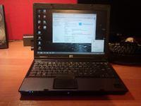 [Sprzedam] HP 6910p T7700 2,4GHz 2GB BT 3G DVD + stacja dokuj�ca