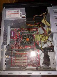 Co mam zrobić z tym komputerem?