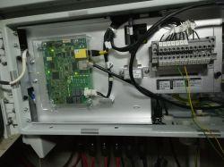 Falownik Huawei Sun2000-33KTL