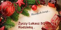 obrazki.elektroda.pl/8427036300_1450764280_thumb.jpg