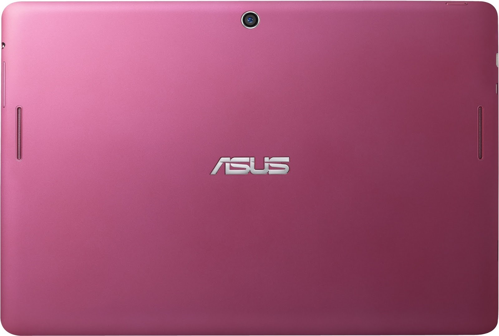 "ASUS MeMO Pad Smart 10 - tablet z 10"" ekranem Full HD, kamer� 13 Mpix i LTE"