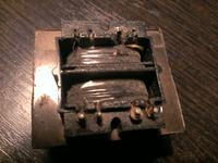 ANTARI Z1200 - Zamiennik transformatora separacyjnego