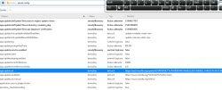 Firefox - Blokada aktualizacji