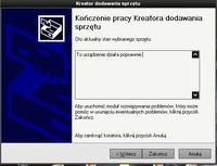 [Atmega32][USBasp] - Instalacja sterowników + dylemat dot. zasilania