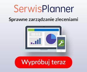 Serwis Planner