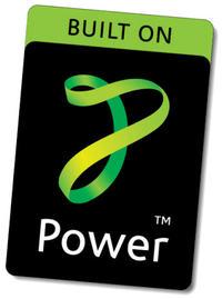 To nie ARM, lecz IBM POWER ma szans� konkurowa� z Intel x86