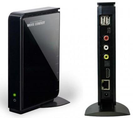 Dysk sieciowy zyxel a samsung smart tv ue42f5300