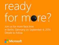 """Nokia Lumia 830 - smartphone z 4,7"""" ekranem i 13Mpix PureView nieoficjalnie"""