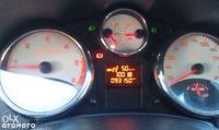 Peugeot 207 - Diagbox usterka egr, sprawdzenie fap, podgrzewanie foteli