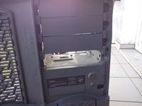 [Sprzedam] Starszy zestaw komputerowy i inne.