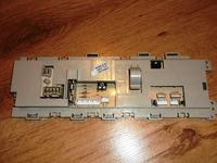 [Sprzedam] Programator moduł pralki Beko WML15105D , WMD25080T