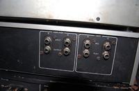 Unitra WS432 AS617 - Podłączenie całej wieży + PC Jak i czym podłaczyć