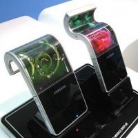 Samsung zawar� porozumienie z producentem Gorilla Glass