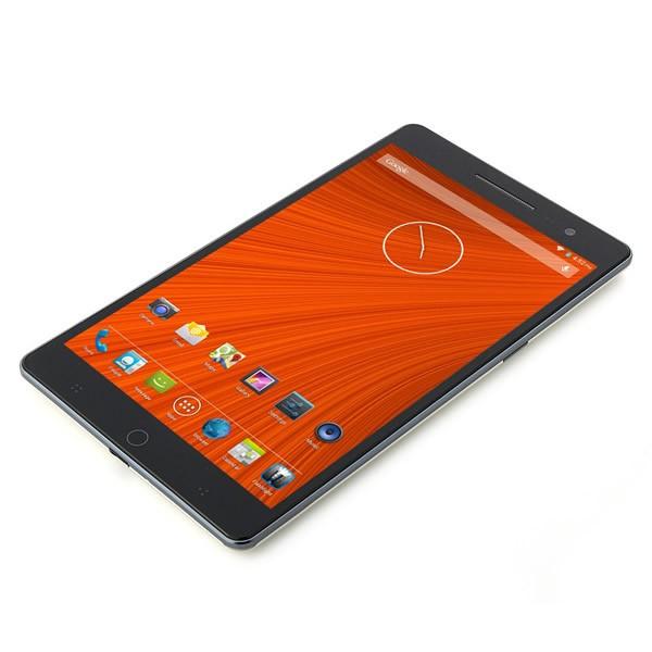 """OrientPhone Mega Pro 7.0 - 7"""" tablet z funkcjonalno�ci� telefonu i Dual-SIM"""