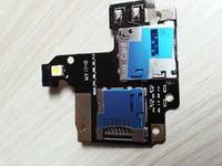 Note 2 - Identyfikacja modułu SIM SD