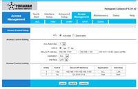 Konfiguracja Multiroom TV N dla dwóch TP-LINK TL-WR702N