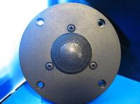 Najlepsze zestawy głośnikowe Unitra-Tonsil
