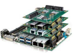 EMBC-3000 - jednopłytkowy komputer AIoT z Whiskey-Lake-UE