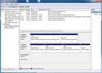 [SSD] - SSD Kingstone 60GB - przestał działać!
