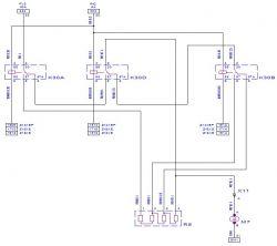 - Jak sprawdzić prąd miernikiem w samochodzie Opel Meriva A 2005?