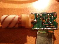 Medion MDPNA100 - Nie odbiera danych GPS.