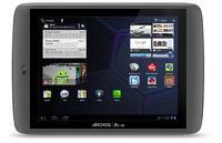 Archos Arnova 80 G9 oficjalnie potwierdzony. Specyfikacja techniczna i cena