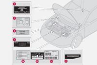 Volvo S40 2.0T - automat - wymiana oleju