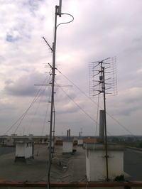 Bazowa antena CB - jak wybrać by nie przepłacić i cieszyć się dobrą jakością?