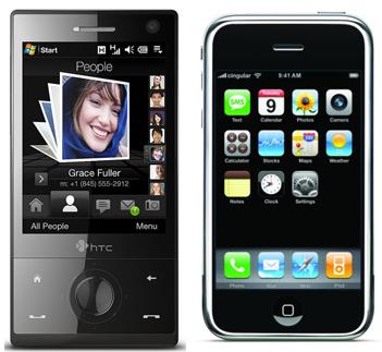 Kolejny pozew Apple, tym razem ponad 20 urz�dze�, w tym Galaxy S III i Note