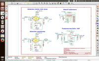 Monitory aktywne dwudrożne AZ-LAB STUDIO AZG MAJA 2.0