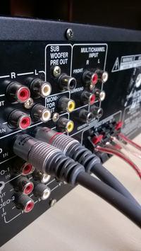 Prolinkcables.pl - zniżka dla forumowiczów. Szukasz kabli Audio-Stereo? Sprawdź!
