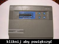 [Sprzedam] Sterownik Johnson Controls DX-9100-8154 + moduły dodatkowe