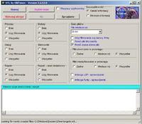Po uruchomieniu przeglądarek otwiera się strona v9 - nie można wyłączyć